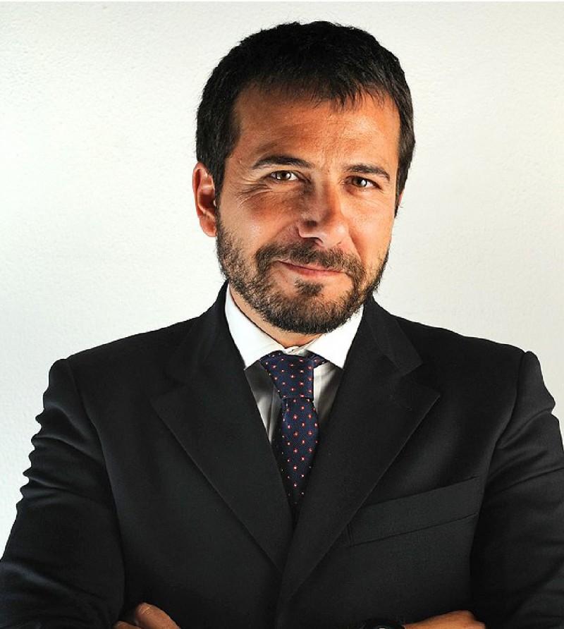 Andrea De Rosa