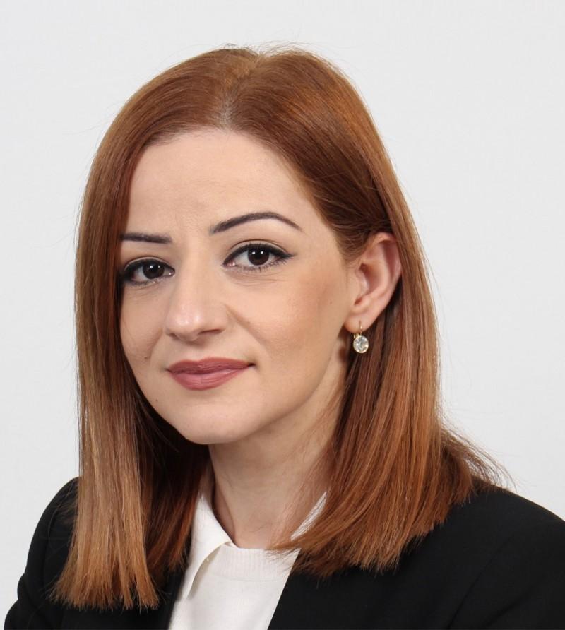 Andria Mastichi