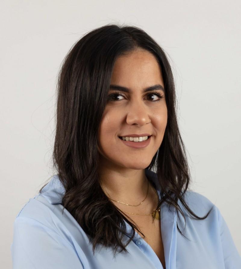 Gabriella Mylona
