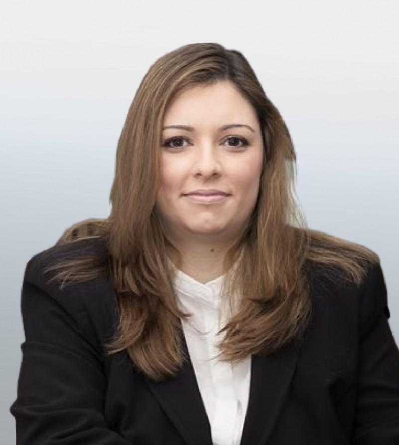 Hera Ioannou - Emilianidou