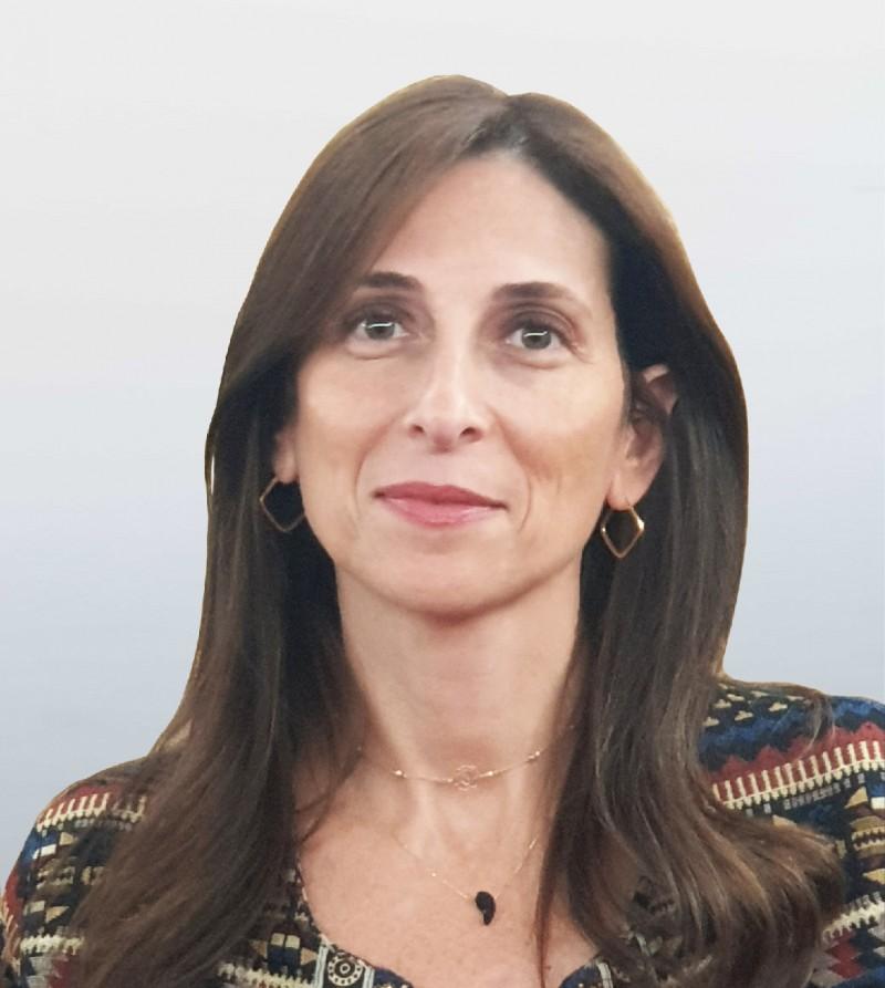 Joumana El Khoury Younes