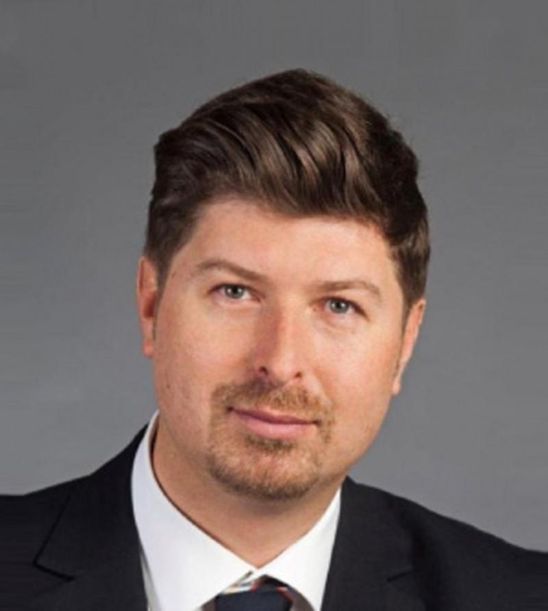 Markus Klotz
