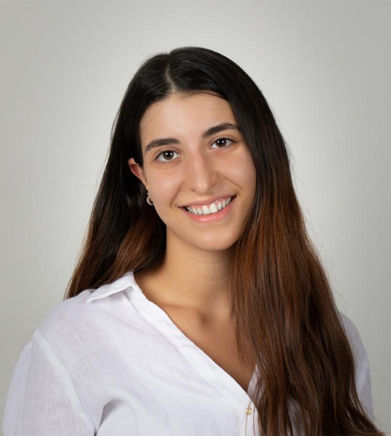 Andria Spanou
