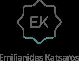 Ekllc logo