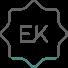 ekllc-logo